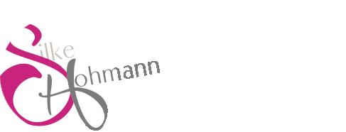 Silke Hohmann Maschenware